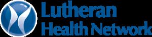 Lutheran Health Network Logo